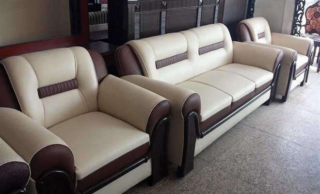 Fabulous Sofa Set By Salman Hayat Furniture 9 Pics Ibusinesslaw Wood Chair Design Ideas Ibusinesslaworg