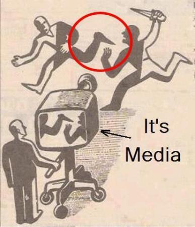 Media Covrage