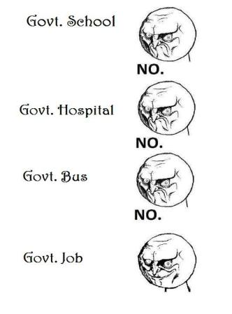 Goverment