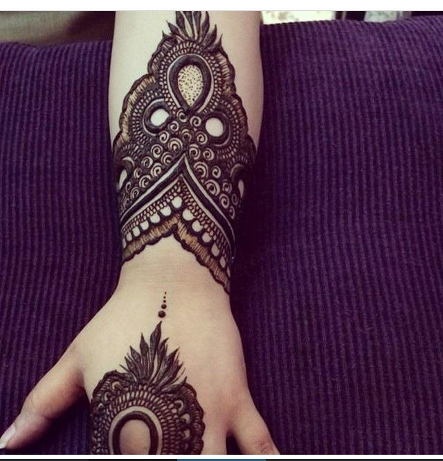 New mehndi designs 3 latest and beautiful mehndi designs 30 pics