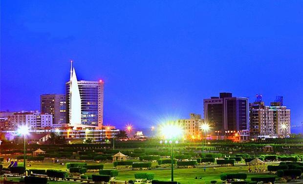 Beautiful Karachi Architecture Amp Buildings Images Amp Photos