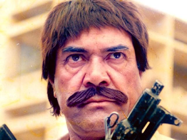 Maula Jatt 2 Upcoming Pakistani Movie Arts Entertainment