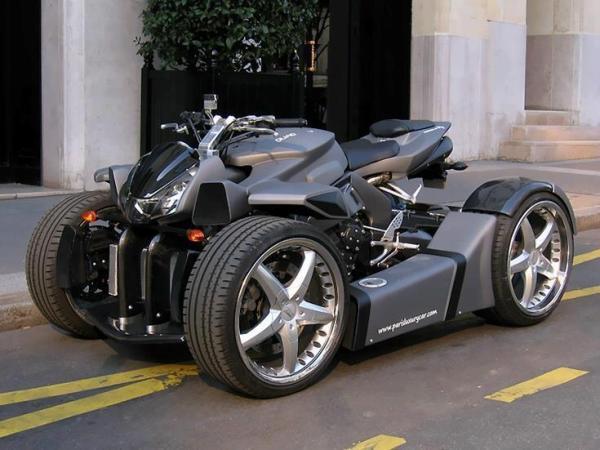 Amazing Car or Bike.jpg