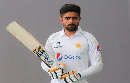 Babar Azam Once Again In Top 3 Batsman List In ICC Latest T20Is Rankings