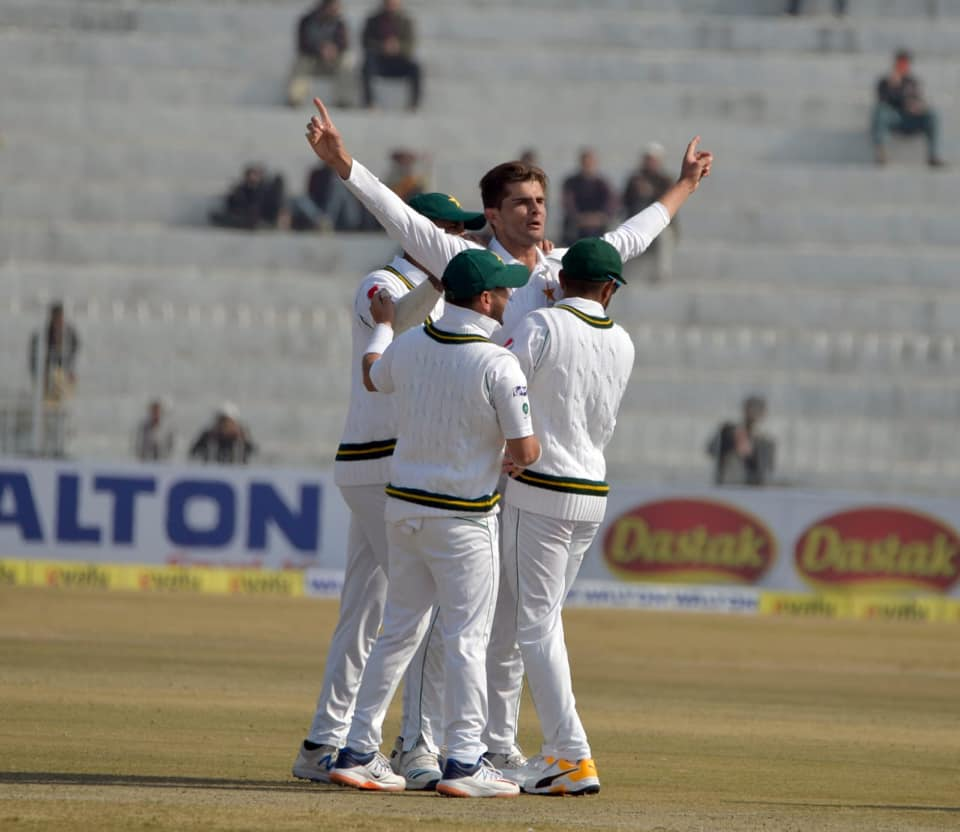 Bangladesh Team Bowled Out For 233 Runs Before Stumps Of Day 1