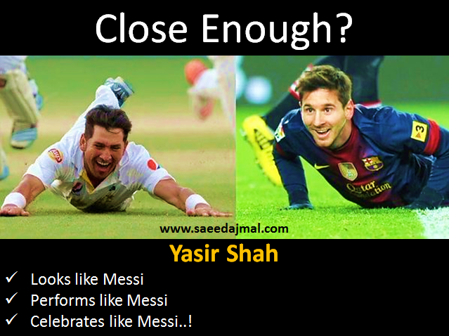 Close Enough