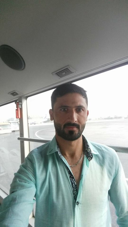 Junaid Khan Travelling To Bangladesh For BPL