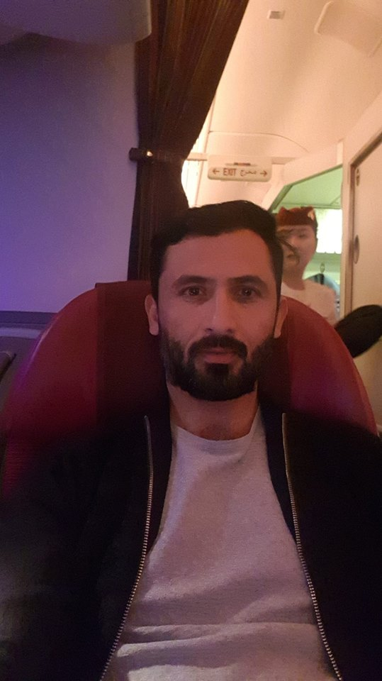 Junaid Khan off To Bangladesh To Play BPL