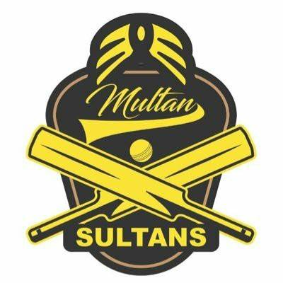 Multan Sultans Is The Name Of 6th PSL Team