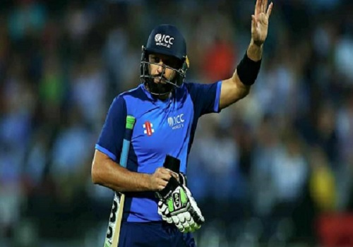 On This Day 2018, Shahid Afridi Played His Last International Match