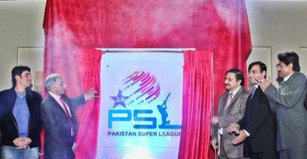 PCB Going To Hold Pakistan Super League In December 2014