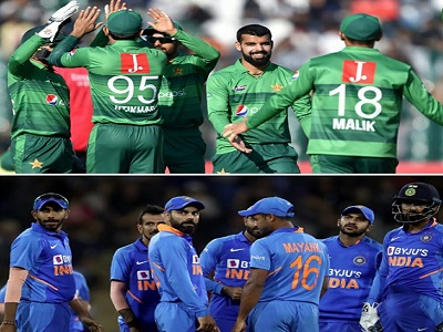 PCB Should Postpone PSL 6 To Make Place For Asia Cup Next Year