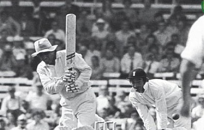 Pakistan Has Never Won Any ODI Series Against England Outside Pakistan After 1974