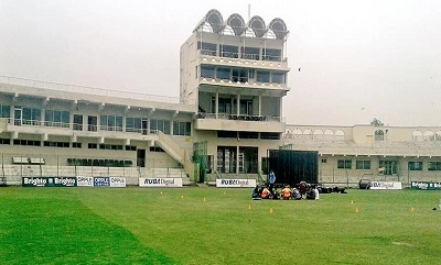 Peshawar Will Host PSL 6 Matches In 2021 Season