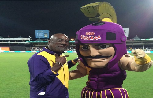 Quetta Gladiators Mentor Sir Vivian Richards Is Not Coming For PSL 6