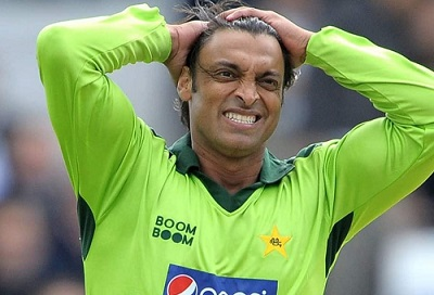 Shoaib Akhtar Not In Line For Chief Selector Or Any Position Confirms PCB
