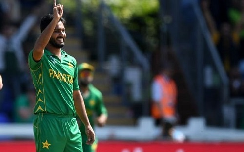 Sindh Fast Bowler Rumman Raees Ruled Out From Upcoming Domestic Season