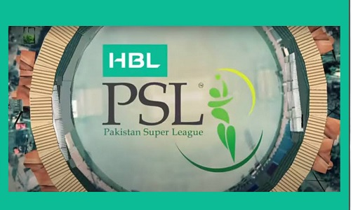 The Official PSL 2021 Schedule For The Remaining Matches