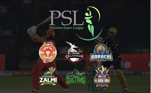 The Real Reason Behind The Postponement Of PSL 6