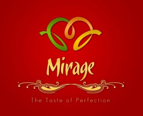 Mirage Iftar And Sehri Deals 2018