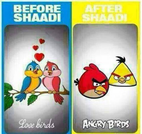 Before And After Shadi