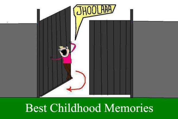 Best Childhood Memory Funny Images Amp Photos