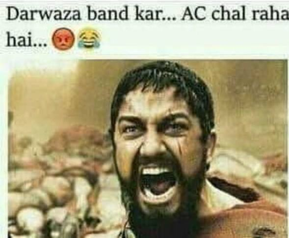 Darwaza Band Kar