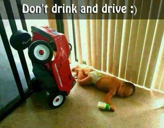Funny-Don-t-Drink-and-Drive-4462.jpg