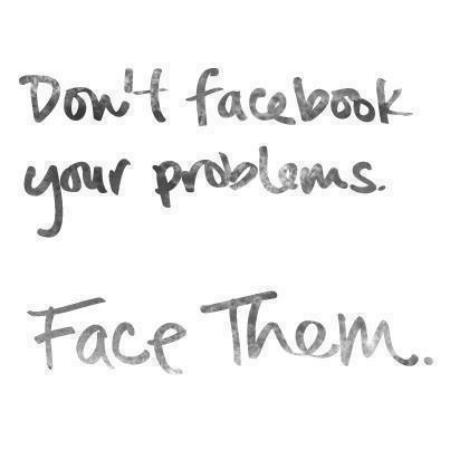 Facebook.....