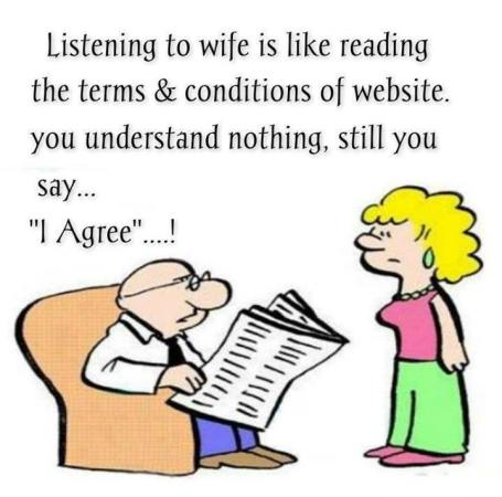 I Agree Funny I Agree - Funny Images...