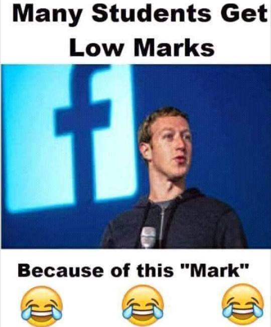Many Students Get Low Marks
