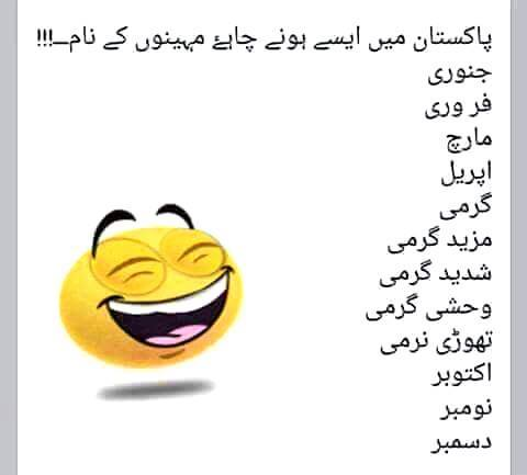 Nick names in urdu