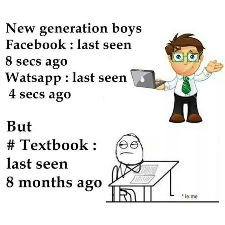 New Generation Boys