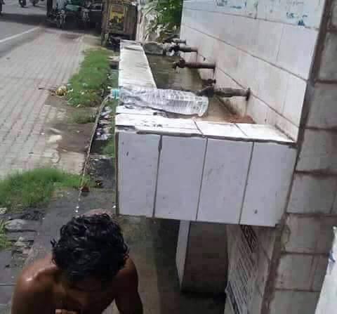 Ye Hoti Hai Jugaar