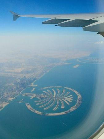 Super Click... Dubai