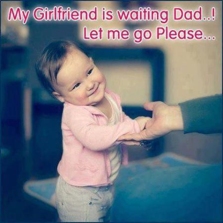 Please Papa