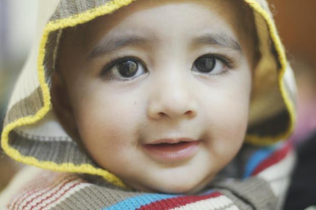 Talha Bin Nadeem