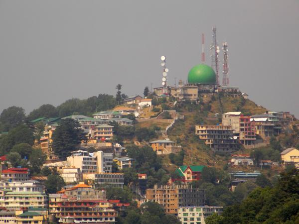 Murree, Pakistan