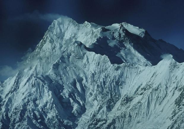 Nanga Parbat, Himalaya Pakistan.jpg