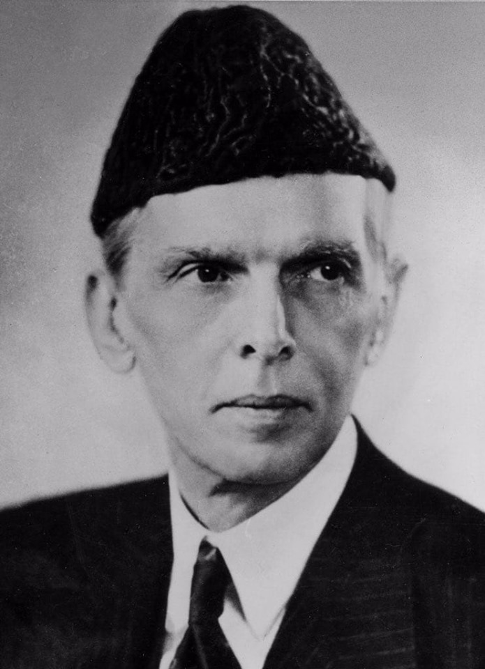 71st Death Anniversary Of Quaid-e-Azam Muhammad Ali Jinnah Today