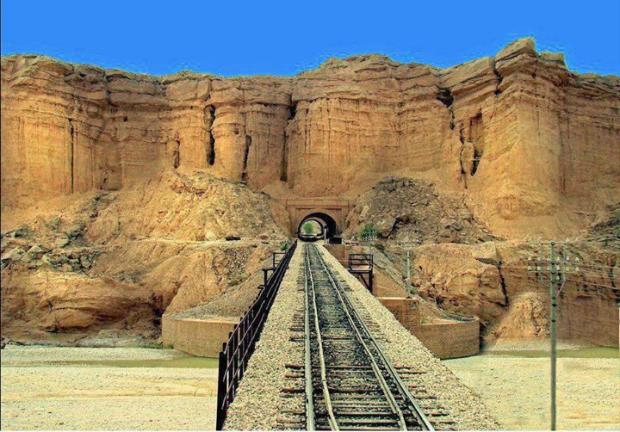 Amazing Balochistan & Incredible Pakistan