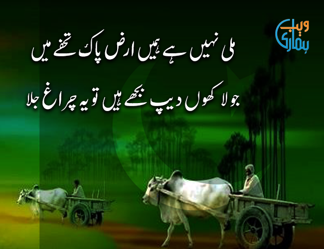 Jashan e Azadi 2019