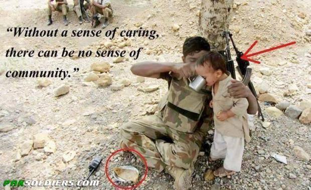 Tasveer Bolti Hai Pakistan Army Pakistan Images Photos
