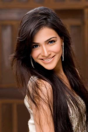 Humaima Malick - Top Pakistani Actress & Model