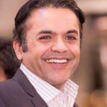 Kashif Abbasi - Well Known Pakistani Journalist