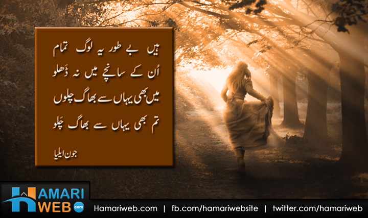 Poetry Images - Find Latest Poetry Photos, Pictures Collection
