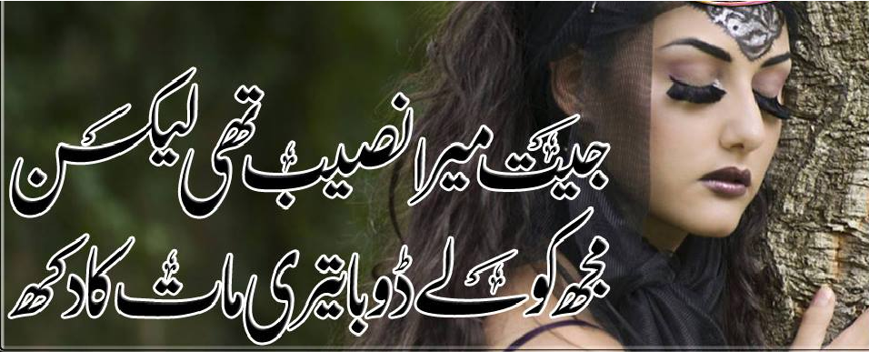 Shehar E Madina Poetry Images Photos