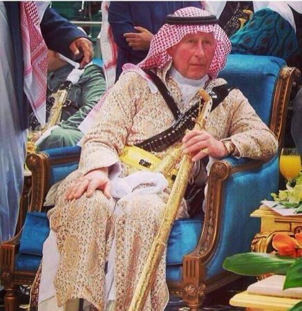 Prince Charles in Saudi Traditional Dress.jpg