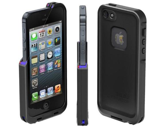 Strongest iPhone Case