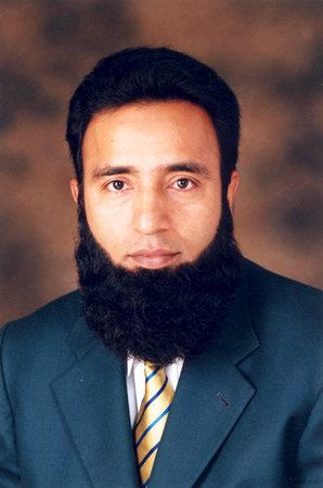 Saeed Anwar - famous pakistani cricketer
